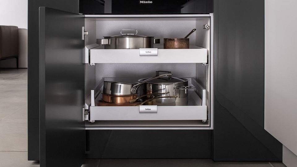 Kitchen Design Siematic Charleston, Siematic Kitchen Cabinet Dimensions